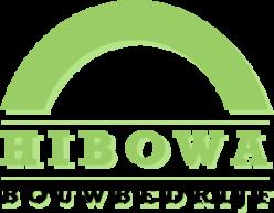 Bouwbedrijf Hibowa
